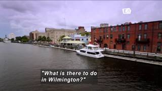 Wilmington (NC) United States  city photos : Travel Thru History: Wilmington, North Carolina (Accessible Preview)