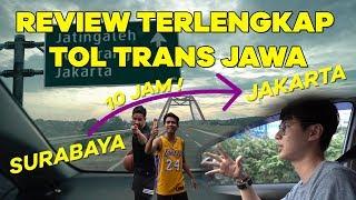 Video REVIEW TOL TRANS JAWA TERLENGKAP DEMI NANTANG SKINNYINDONESIAN24 BASKET MP3, 3GP, MP4, WEBM, AVI, FLV Maret 2019
