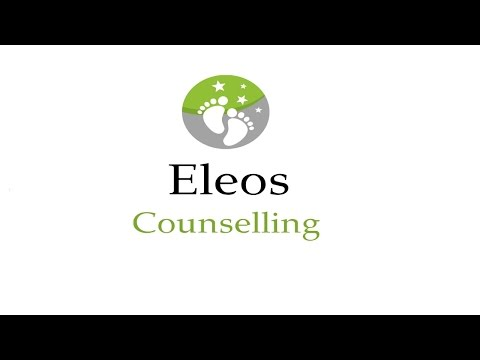 Eleos Counselling: talks about anger management
