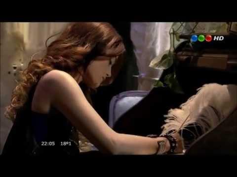 Historia Azul 04 HD