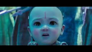 Moviehdkh   League Of Gods 2016   Segment101 07 25 640 01 13 10 960