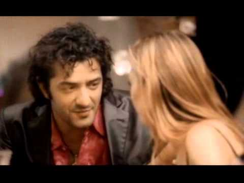 Rachid Taha - Ya Rayah [Clip Officiel,HD,Rai,Pop,1997]