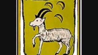 Abkhazian Mravaljamieri