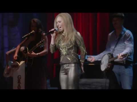 Nashville - Scene from Nashville featuring