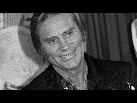 Jones - Millions of fans remember Nashville legend.