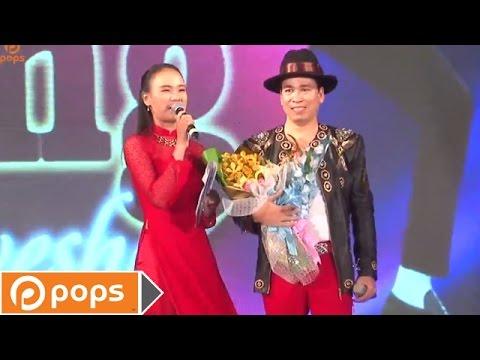 Liveshow Michael Lang - Thương Hoài Miền Tây Phần 3