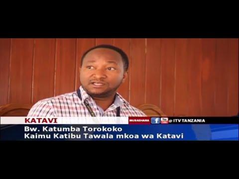 Katavi yajipanga uzalishaji kwa wingi zao la korosho.