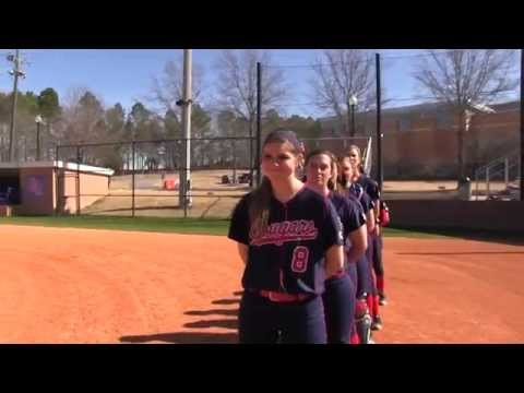 Columbus State Softball 2015 Preview