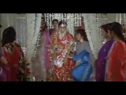 Video All Songs of Bewafa Se Wafa (HD) - Juhi Chawla - Asha Bhosle - Vipin Sachdev - Lata Mangeshkar download in MP3, 3GP, MP4, WEBM, AVI, FLV January 2017