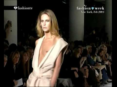 Fashion TV - Nude Fashion Tv.