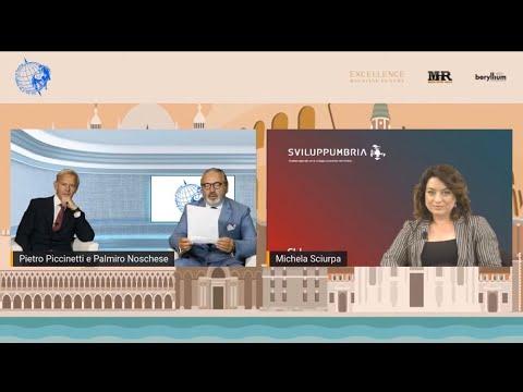 Per l'Italia. 100 giorni dalla ripartenza del turismo: fatti, idee e progetti