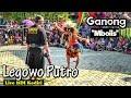 Download Lagu Tari Ganong (Bujang Ganong) Jaranan Legowo Putro Live BDI (Bukit Dhoho Indah) Mp3 Free