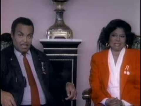 2300 Jackson street – Michael Jackson (Rare Original HQ)