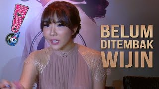 Video Gisel Akui Wijaya Saputra Teman Dekat Alias Pacar - Cumicam 15 Maret 2019 MP3, 3GP, MP4, WEBM, AVI, FLV Mei 2019