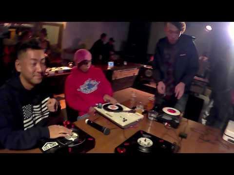 Kamikaze Portable Meeting Vol,1