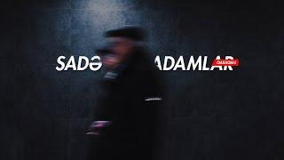 Qaraqan - Sadə Adamlar