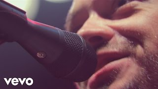 Music video by SOJA performing Everything Changes. (C) 2013 ATO Records, LLC. All Rights Reserved.