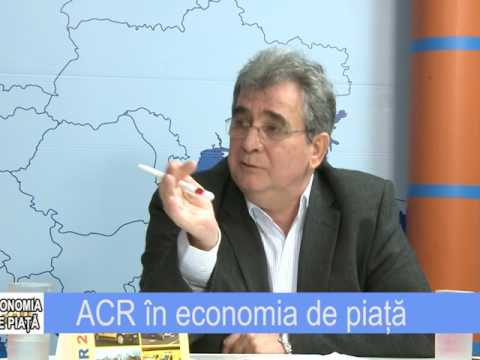 Economia de piata 14 03 2017 Partea 2