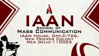 IAAN Group