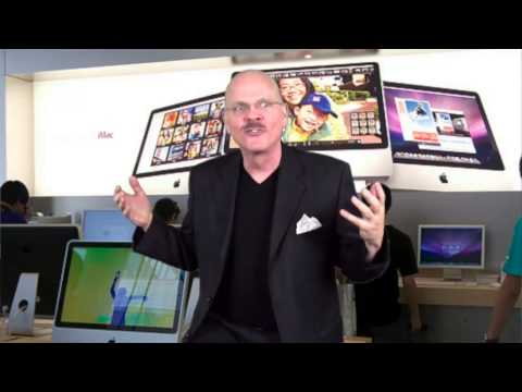 power marketing - http://CharlieTheMarketer.com/category/power-marketing-lessons/ What Apple Can Teach Us - Power Marketing Lesson by Charlie Seymour Jr In this episode, learn...