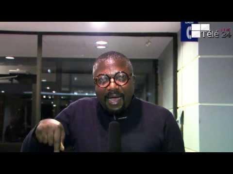 TÉLÉ 24 LIVE: Révélation troublante sur le défunt père de JB MPIANA, l'ancien producteur de JB en colère