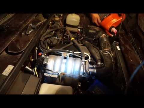 Замена охлаждающей жидкости ваз 21074 инжектор фотография