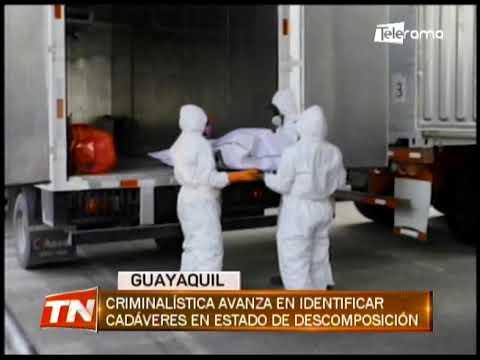 Familiares de cadáveres desaparecidos protestan para exigir respuestas