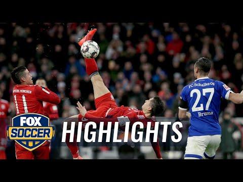 Crazy Football Skills & Goals - January 2019 - Thời lượng: 10 phút.