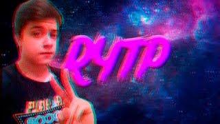 Video Фирамир RYTP MP3, 3GP, MP4, WEBM, AVI, FLV Desember 2017