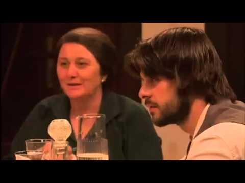il segreto - maria racconta il comportamento strano che ha candela