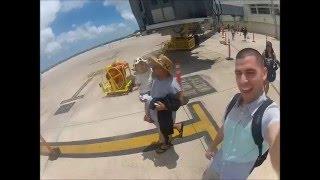 Rota Northern Mariana  city photo : Rota CNMI 2016 Trip