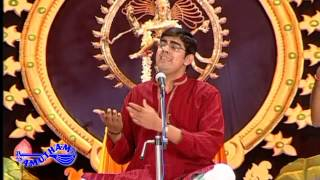 Sri Kanthanee Sikkil Gurucharan The Concert