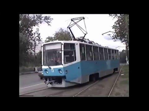 Гришин владимир иванович г тверь перевозки авто транс
