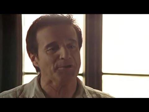 Lo Zio D'America 2x02
