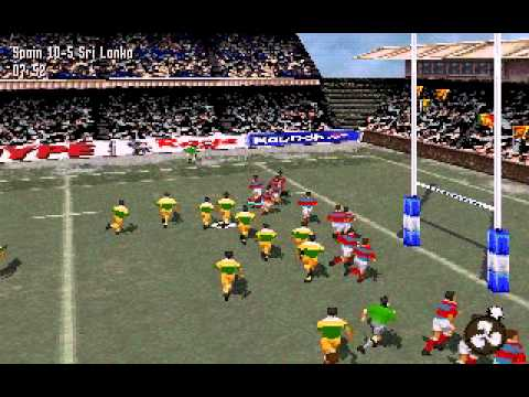 jonah lomu rugby playstation 1 download