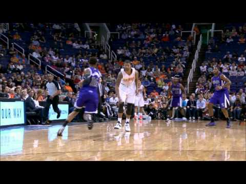 november - Check out the Top 10 NBA steals from November 2013, highlighted by Archie Goodwin's fast hands. Visit nba.com/video for more highlights. About the NBA: The N...