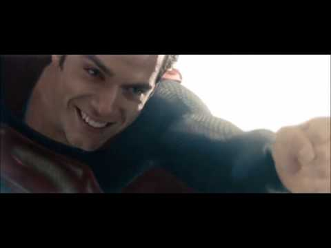 DCEU Superman - An Ideal Of Hope Tribute