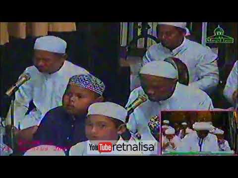 gratis download video - Guru Zuhdi Pengajian Malam Ahad 12 Agustus 2017