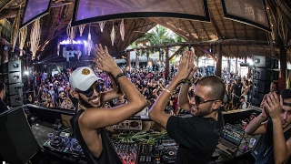 Nonton The Martinez Brothers    Live From The Bpm Festival 2017  Solamente  Film Subtitle Indonesia Streaming Movie Download