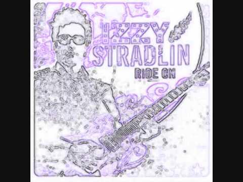 Izzy Stradlin - Ride On lyrics