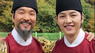 Video BEST HISTORICAL KOREAN DRAMAS - MY TOP 20 K-DRAMAS MP3, 3GP, MP4, WEBM, AVI, FLV Maret 2018