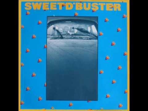 Sweet d'Buster – Still Believe