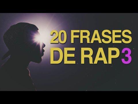 Frases bonitas - 20 Frases de Rap de los raperos más exitosos 3