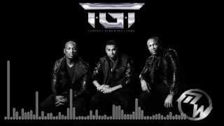 TGT -  Next Time Around (HD)