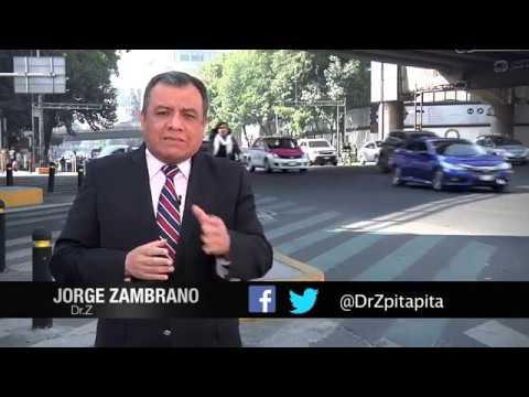 CRCKDONA REGRESA A MONTERREY?- NUEVA VOZ EN EL ESTADIO AZTECA- MENTIRAS EN CHIVAS (видео)