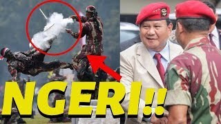 Video BERITA TERBARU HARI INI - BARU 25 APRIL 2019 - KABAR VIRAL TERKINI MP3, 3GP, MP4, WEBM, AVI, FLV April 2019