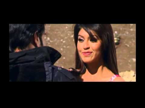 Swasame Movie Official Trailer | Watch Swasame HD Teaser Online