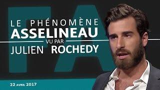 Video Le phénomène François Asselineau vu par Julien Rochedy MP3, 3GP, MP4, WEBM, AVI, FLV Oktober 2017