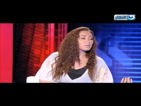 """تامر حسني يتسبب في مقلب لأحمد زاهر في """"من غير زعل"""""""