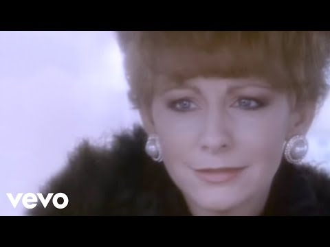 fancy - Music video by Reba McEntire performing Fancy. (C) 1991 MCA Nashville.